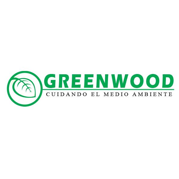 Grennwood Fumigaciones